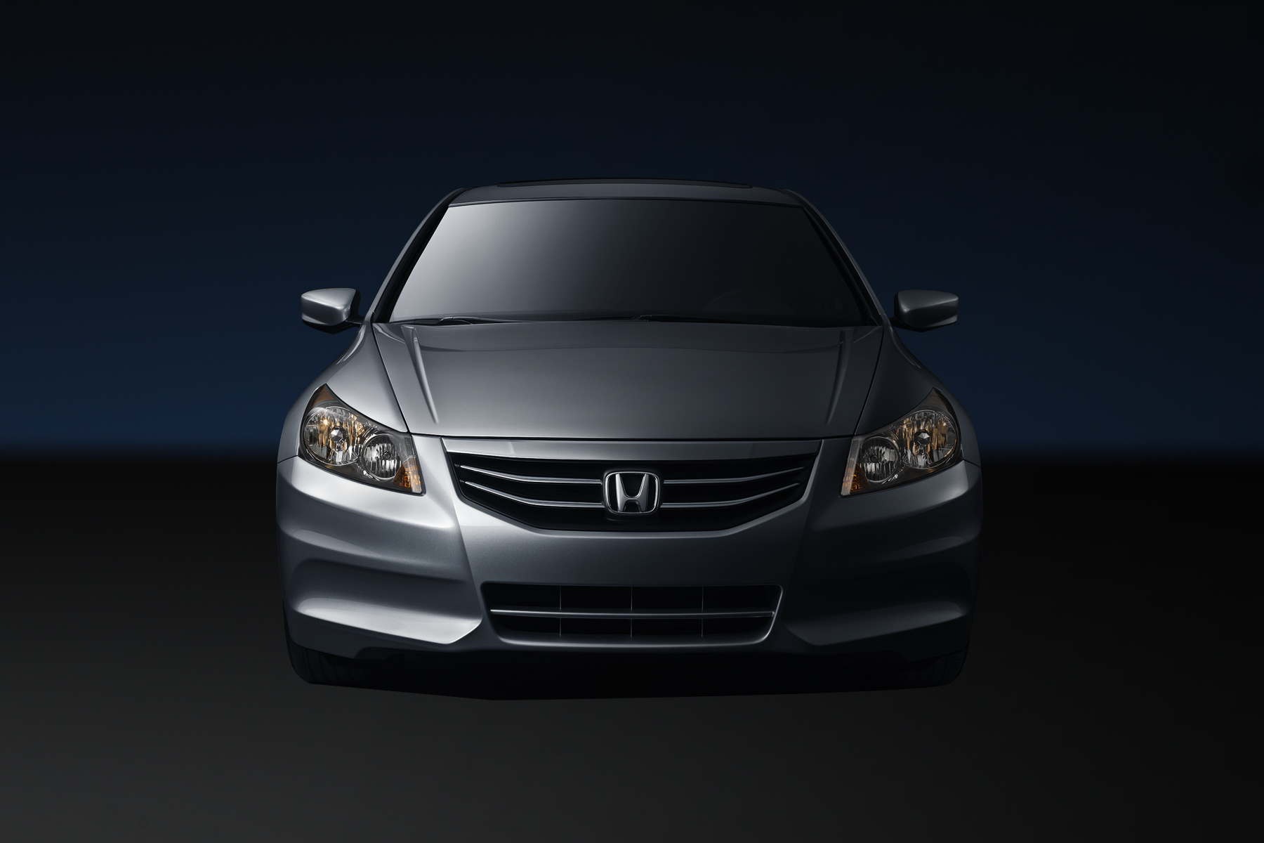2012_Accord_Cropped_blue.jpg